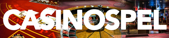 casinospel