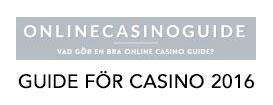 guide casino 2016 onlinecasinoguide